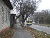 chernigov8 025