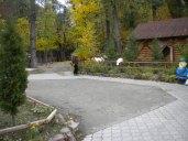 chernigov5 006