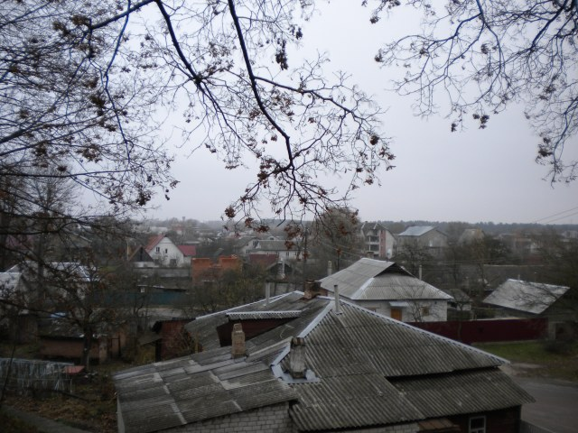 chernigov8 014