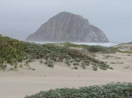 Also Morro Rock