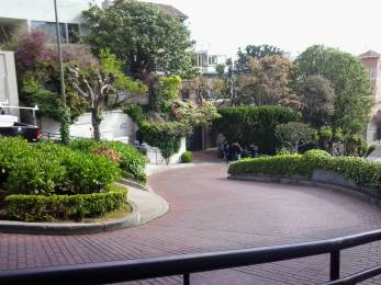 Lovely Lombard